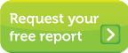 Request your free report